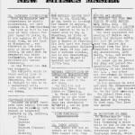 Brinkburn News 01