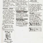 Brinkburn News 04
