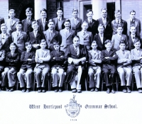 4th Form 1948001 improved 01
