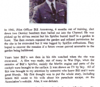 Bill Armstrong Tribute 01