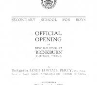 Opening Ceremony 01