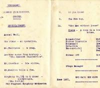 1931 Dinner Prog 03