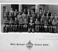 5A 1948