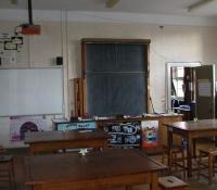 Junior Physics Lab