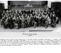 55Orchestra labelled 02