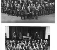 orchestra-1964