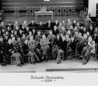 orchestra-55