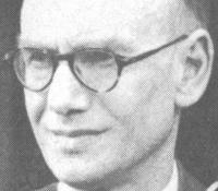 Edwin Houltton