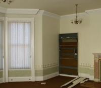 LVI Common Room
