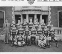 1937-Rugby