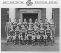 1938-Rugby