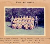 1stXV 64-65