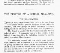 1931 Mag P3