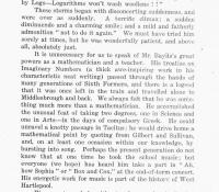1931 Mag P5
