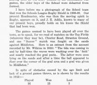 1931 Mag P14