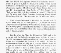 1931 Mag P15