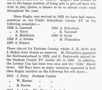 1931 Mag P17