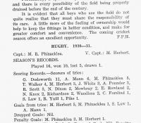 1931 Mag P19