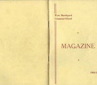 58-59 Cover