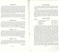 Page 14-15