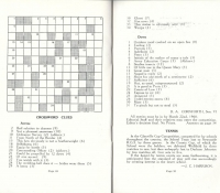 Page 24-25