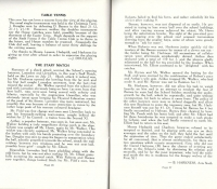 Page 26-27