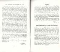 Page 28-29