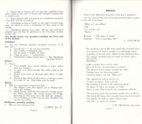 Page 32-33