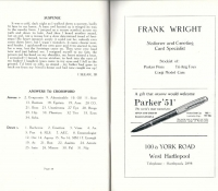 Page 34-35