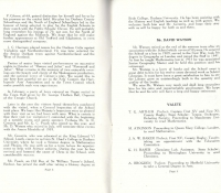 Page 4-5