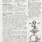 Brinkburn News 02
