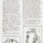 Brinkburn News 03
